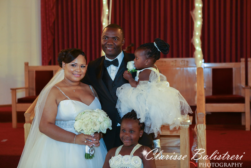 7-30-16 Sabrina - Emmanuel Wedding-539