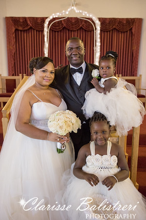 7-30-16 Sabrina - Emmanuel Wedding-576