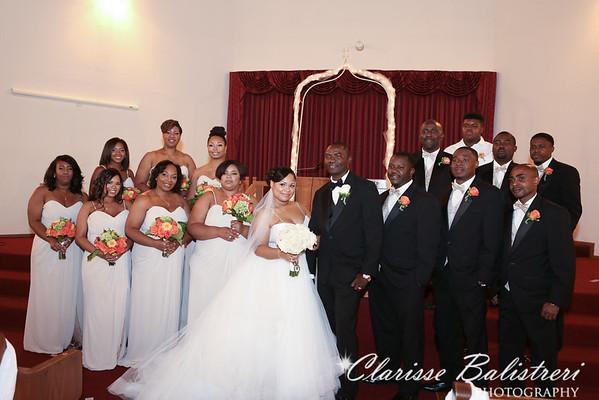 7-30-16 Sabrina - Emmanuel Wedding-557