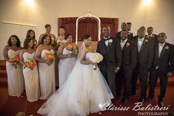 7-30-16 Sabrina - Emmanuel Wedding-533