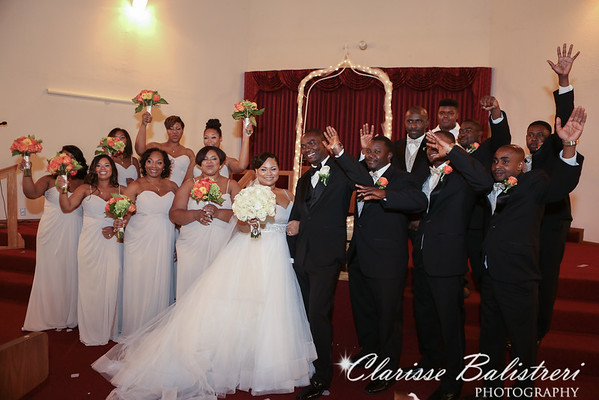 7-30-16 Sabrina - Emmanuel Wedding-563