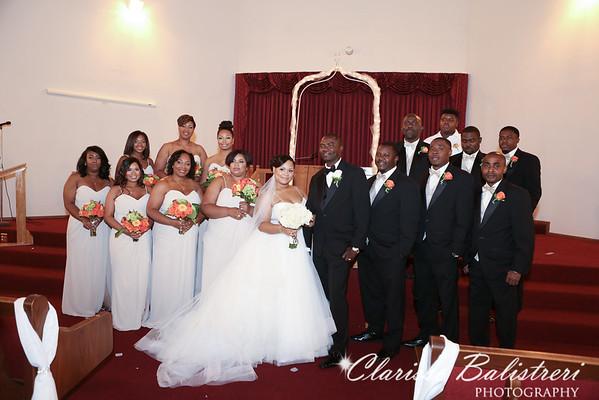7-30-16 Sabrina - Emmanuel Wedding-556