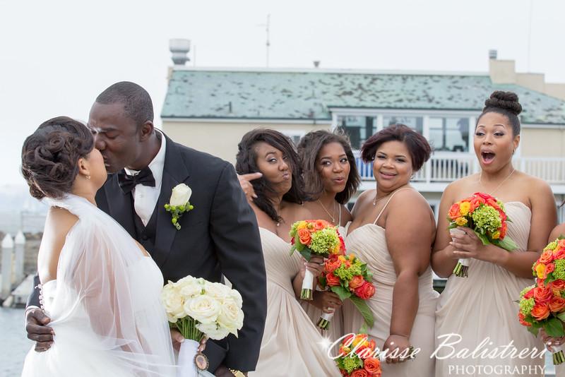 7-30-16 Sabrina - Emmanuel Wedding-668