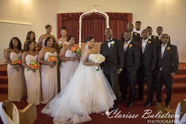 7-30-16 Sabrina - Emmanuel Wedding-529