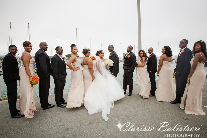 7-30-16 Sabrina - Emmanuel Wedding-742