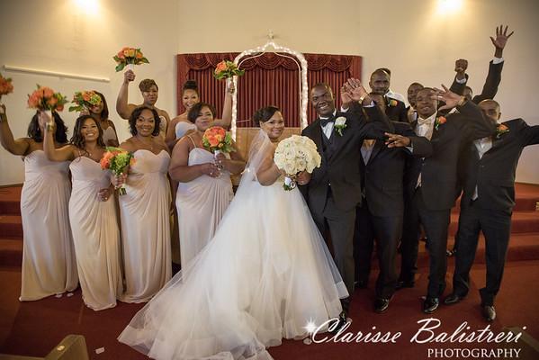 7-30-16 Sabrina - Emmanuel Wedding-518