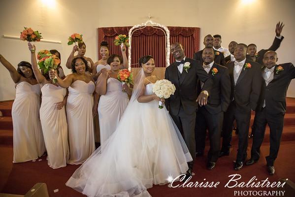 7-30-16 Sabrina - Emmanuel Wedding-517