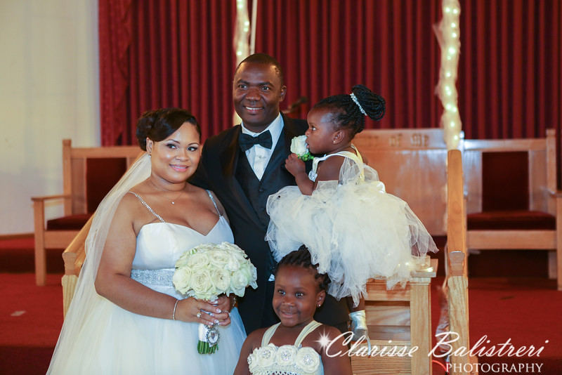 7-30-16 Sabrina - Emmanuel Wedding-540