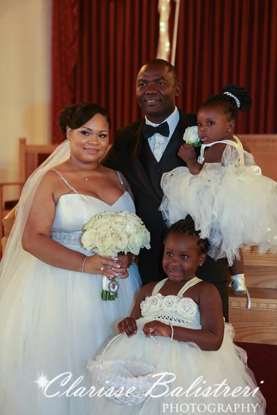 7-30-16 Sabrina - Emmanuel Wedding-542
