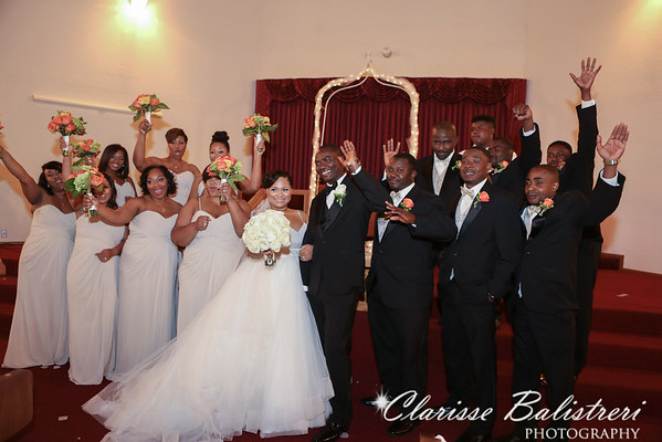 7-30-16 Sabrina - Emmanuel Wedding-561