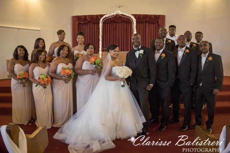 7-30-16 Sabrina - Emmanuel Wedding-530