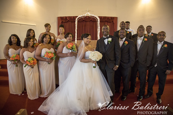 7-30-16 Sabrina - Emmanuel Wedding-515