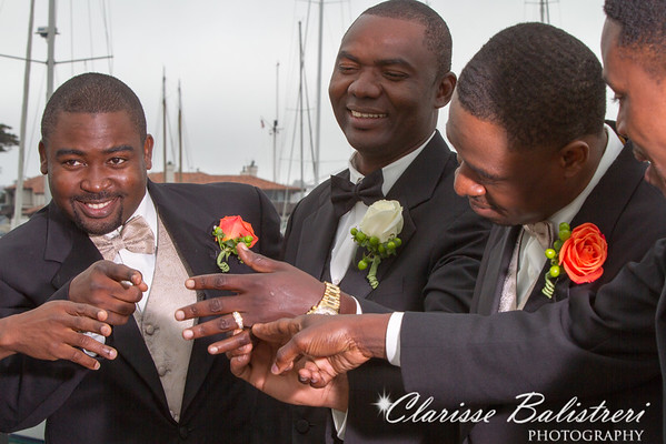 7-30-16 Sabrina - Emmanuel Wedding-628