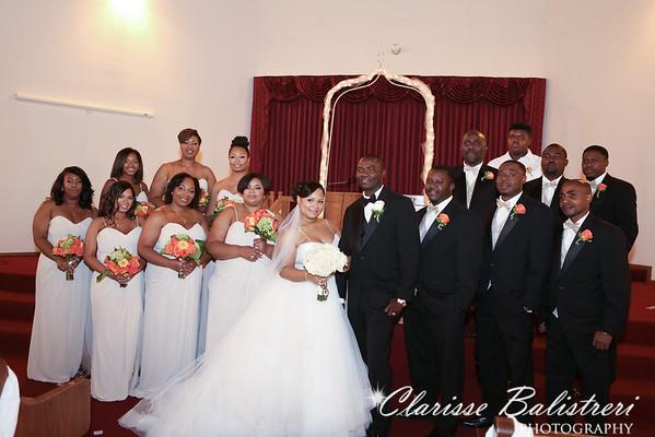 7-30-16 Sabrina - Emmanuel Wedding-558