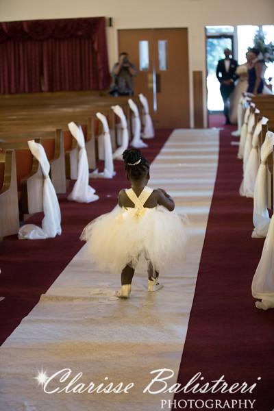 7-30-16 Sabrina - Emmanuel Wedding-383