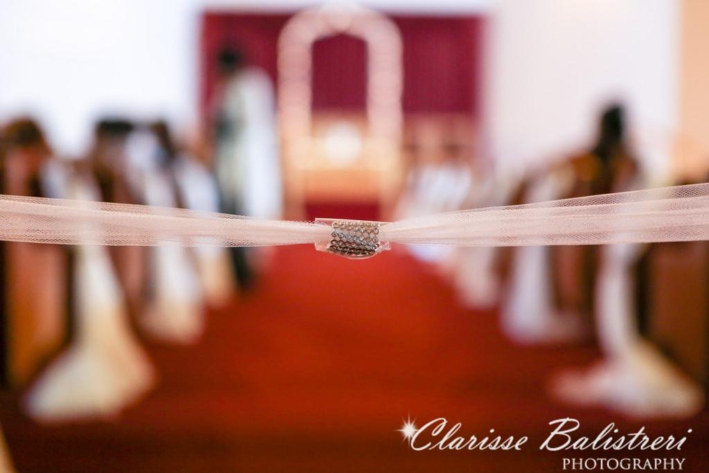 7-30-16 Sabrina - Emmanuel Wedding-296