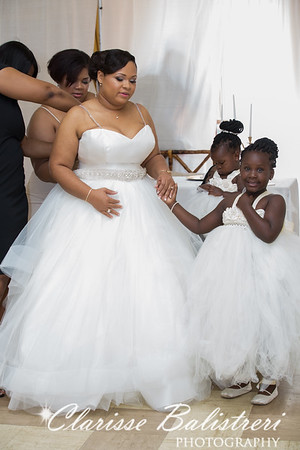 7-30-16 Sabrina - Emmanuel Wedding-285