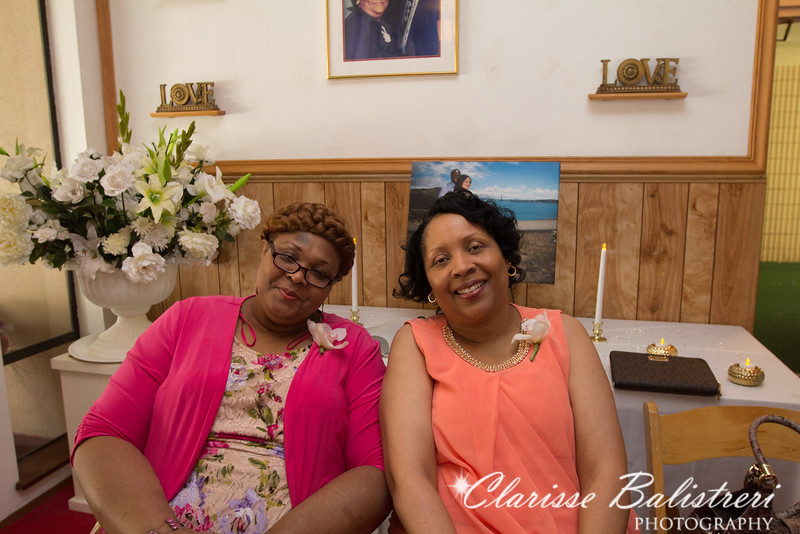 7-30-16 Sabrina - Emmanuel Wedding-294