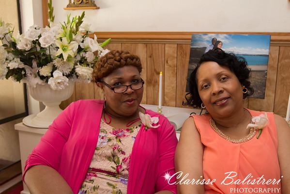 7-30-16 Sabrina - Emmanuel Wedding-293
