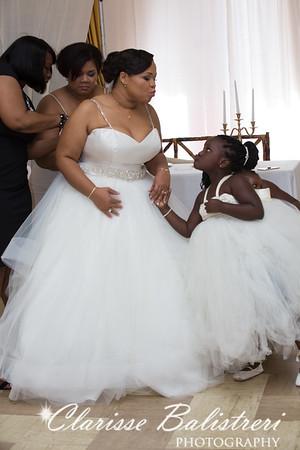 7-30-16 Sabrina - Emmanuel Wedding-286