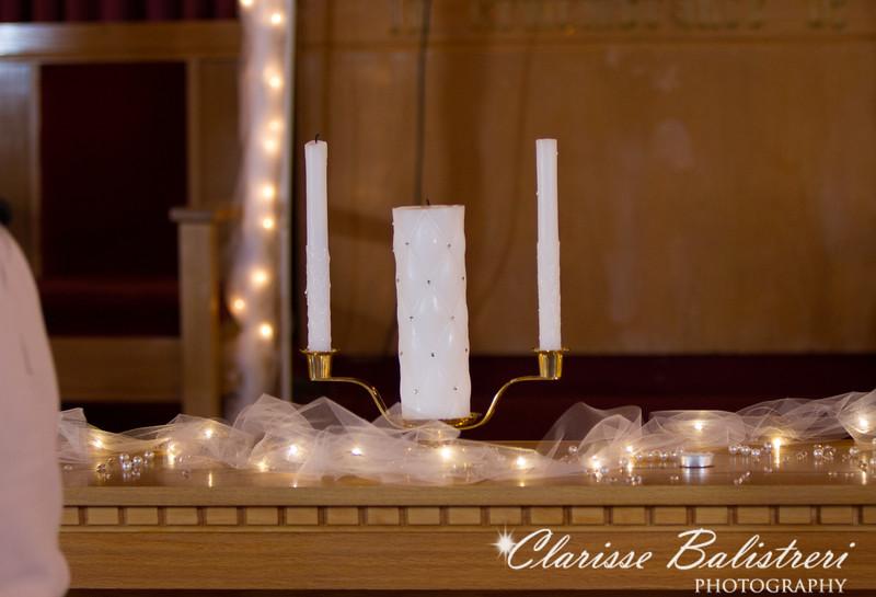 7-30-16 Sabrina - Emmanuel Wedding-299