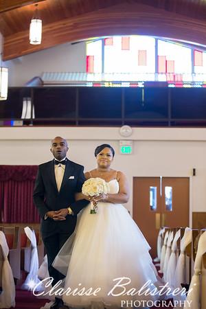 7-30-16 Sabrina - Emmanuel Wedding-394