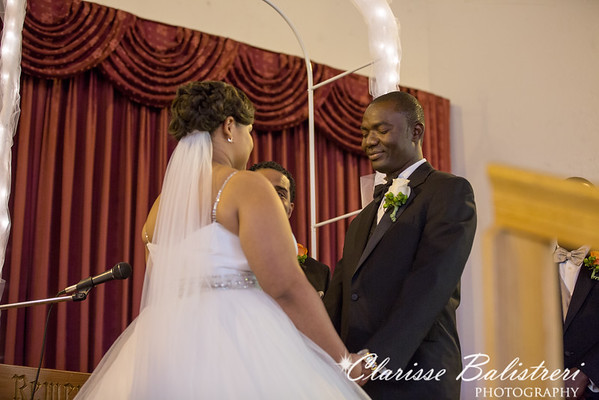 7-30-16 Sabrina - Emmanuel Wedding-429
