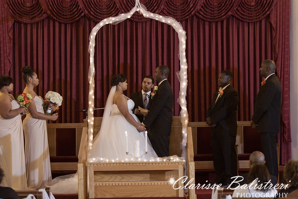 7-30-16 Sabrina - Emmanuel Wedding-452