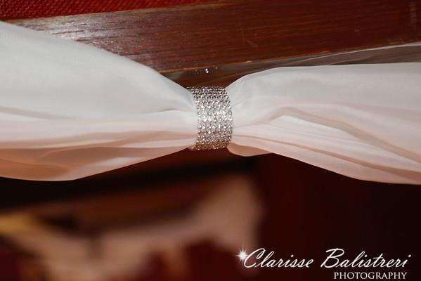 7-30-16 Sabrina - Emmanuel Wedding-297