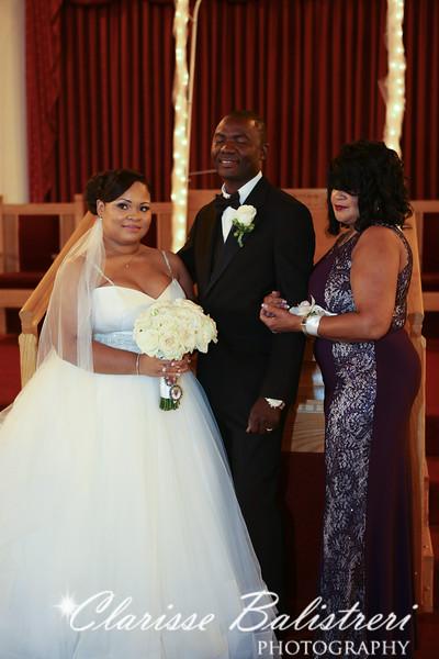 7-30-16 Sabrina - Emmanuel Wedding-520