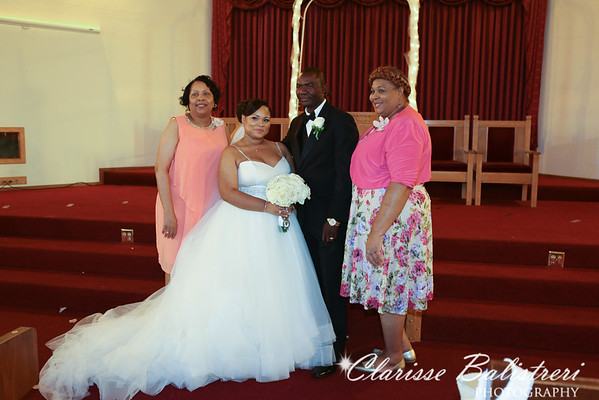 7-30-16 Sabrina - Emmanuel Wedding-513