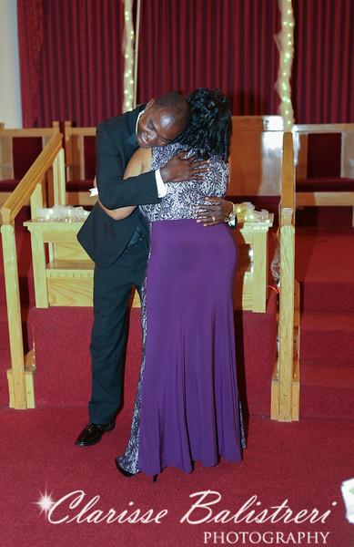 7-30-16 Sabrina - Emmanuel Wedding-526