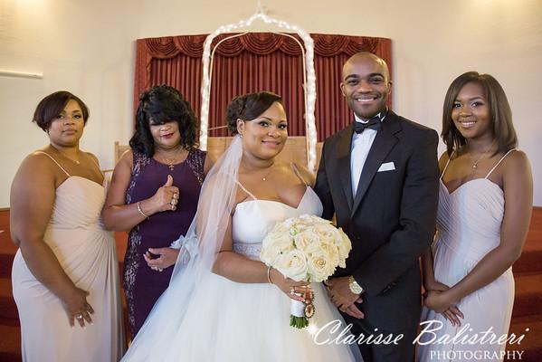 7-30-16 Sabrina - Emmanuel Wedding-548