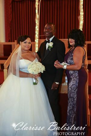 7-30-16 Sabrina - Emmanuel Wedding-521