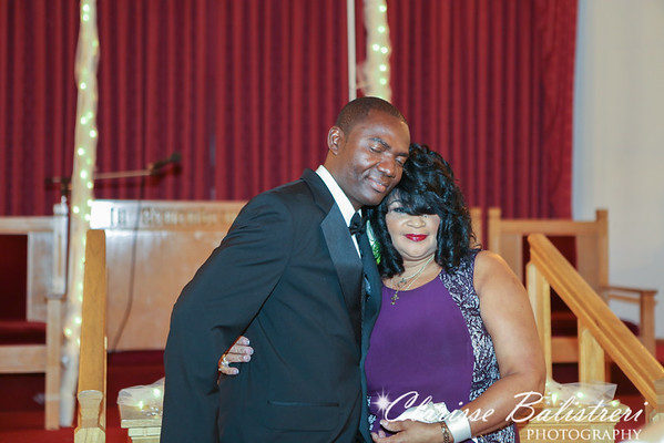 7-30-16 Sabrina - Emmanuel Wedding-549
