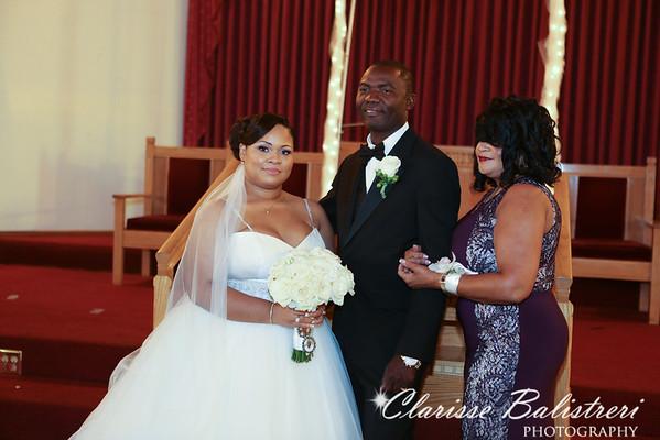 7-30-16 Sabrina - Emmanuel Wedding-519