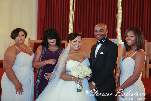 7-30-16 Sabrina - Emmanuel Wedding-528