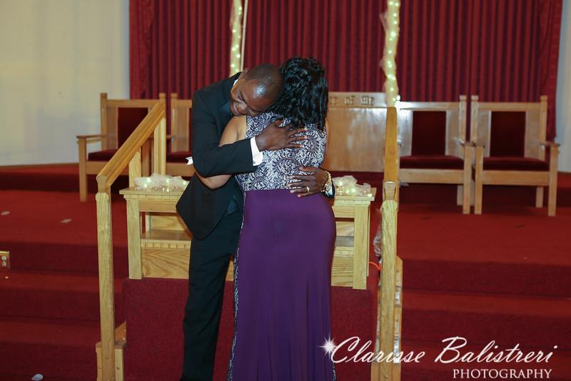 7-30-16 Sabrina - Emmanuel Wedding-525