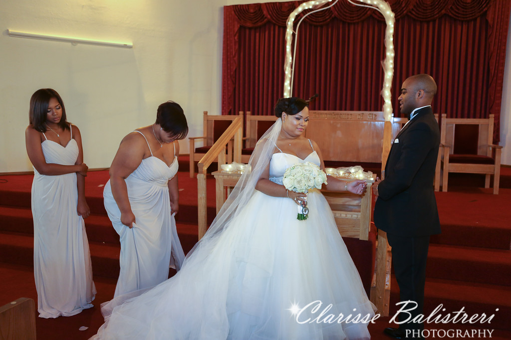 7-30-16 Sabrina - Emmanuel Wedding-527