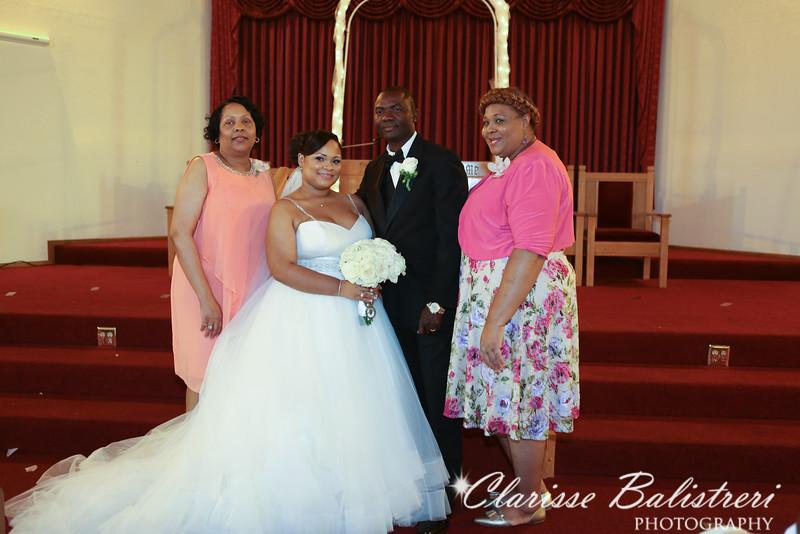 7-30-16 Sabrina - Emmanuel Wedding-514