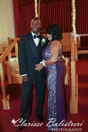 7-30-16 Sabrina - Emmanuel Wedding-524