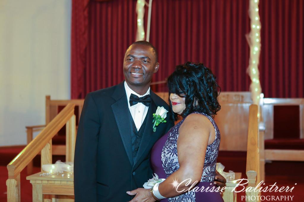 7-30-16 Sabrina - Emmanuel Wedding-522