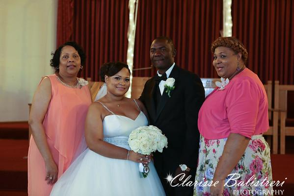 7-30-16 Sabrina - Emmanuel Wedding-516