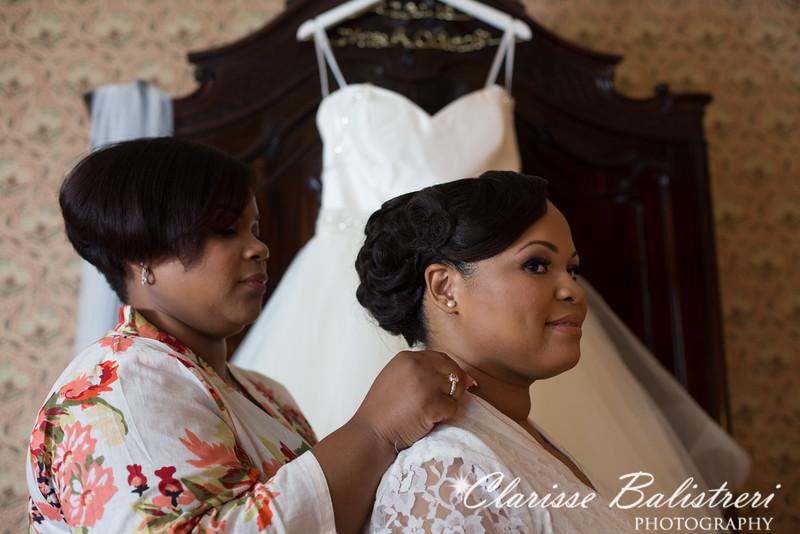 7-30-16 Sabrina - Emmanuel Wedding-148