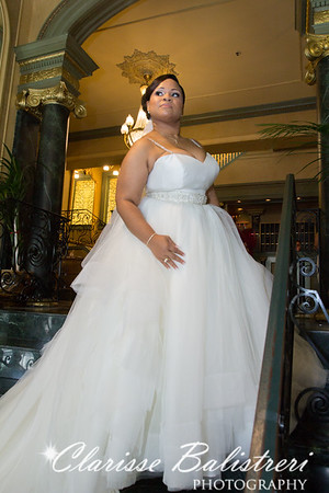 7-30-16 Sabrina - Emmanuel Wedding-278