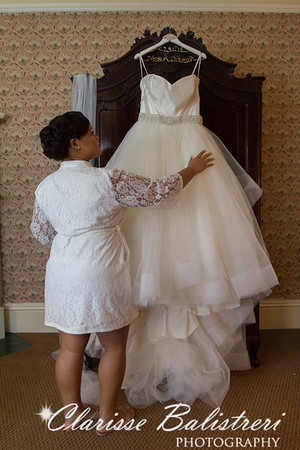 7-30-16 Sabrina - Emmanuel Wedding-129