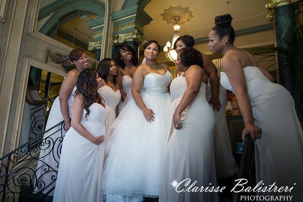 7-30-16 Sabrina - Emmanuel Wedding-271
