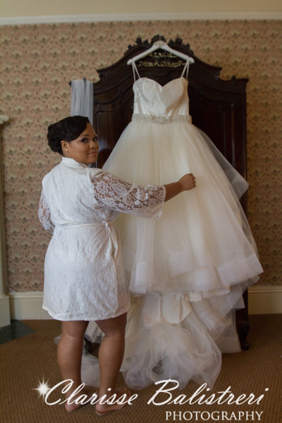 7-30-16 Sabrina - Emmanuel Wedding-130