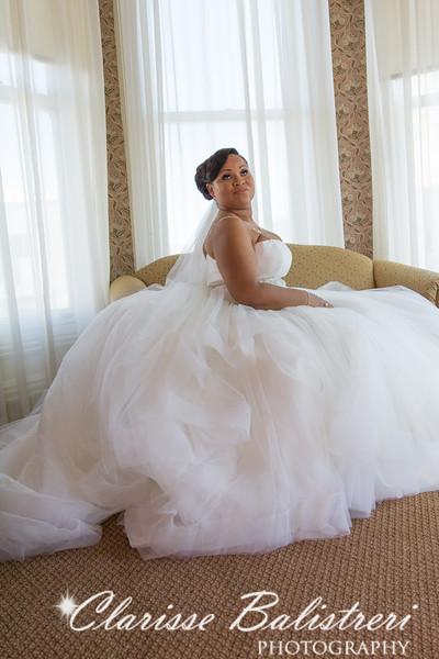 7-30-16 Sabrina - Emmanuel Wedding-244