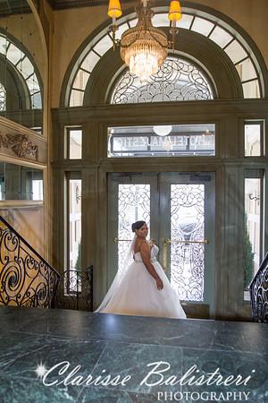 7-30-16 Sabrina - Emmanuel Wedding-256